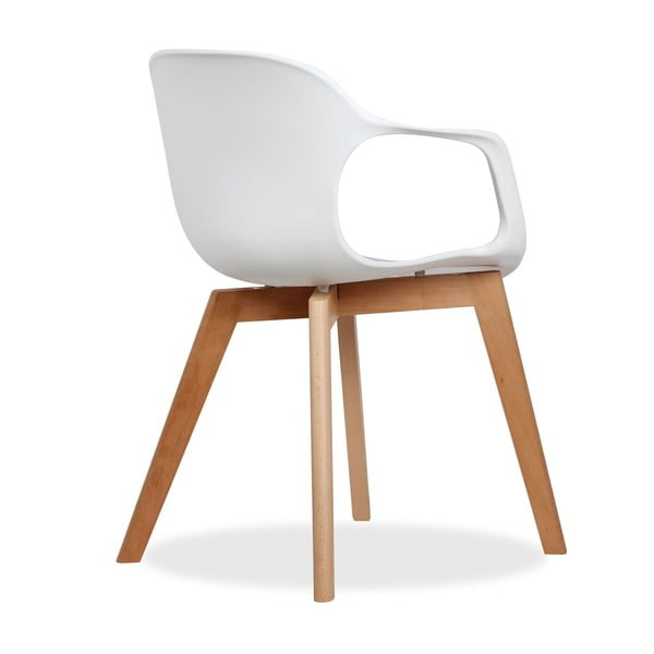 Židle Dypo Cross