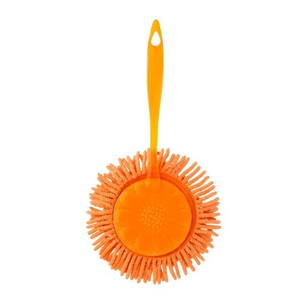 Prachovka Vigar Orange Dream