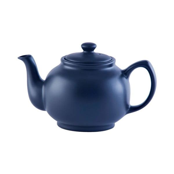 Ceainic Price & Kensington Speciality, 1,1 l, albastru