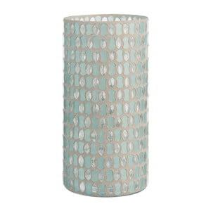 Vază J-Line Cylind, 13 x 25 cm