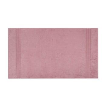 Prosop Laverne, 70 x 140 cm, roz imagine