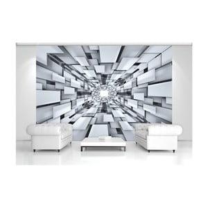 Velkoformátová nástěnná tapeta Vavex Sarroza, 250 x 104 cm