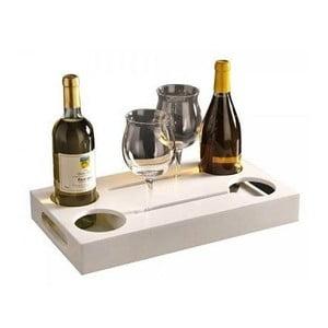 Podnos na víno Tomasucci Napa