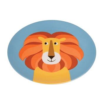 Farfurie Rex London Charlie The Lion imagine