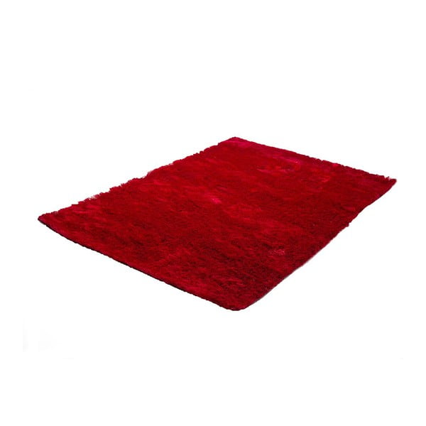 Koberec Flush Red, 140x200 cm
