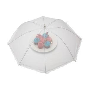 Poklop na jídlo Umbrella