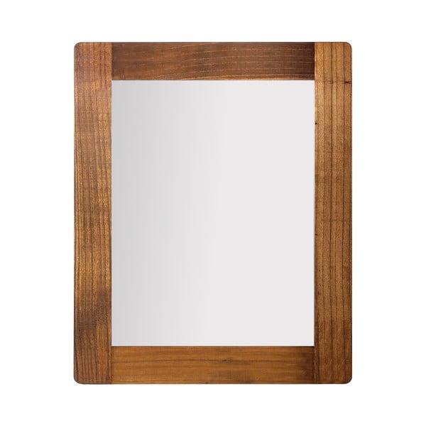 Zrcadlo Moycor Flash, 80x100 cm