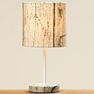 Stolní lampa Boltze Regina
