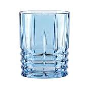 Pahar pentru whisky Nachtmann Highland, albastru