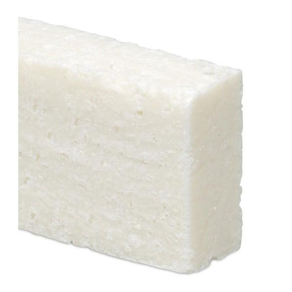 Přírodní mýdlo s vůní citronu a jalovce HF Living