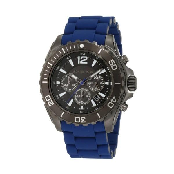 Pánské hodinky Michael Kors MK8233