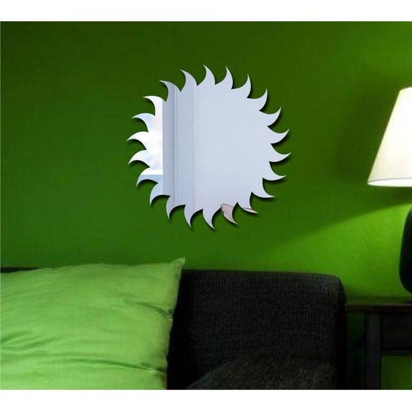 Dekorativní zrcadlo Sun