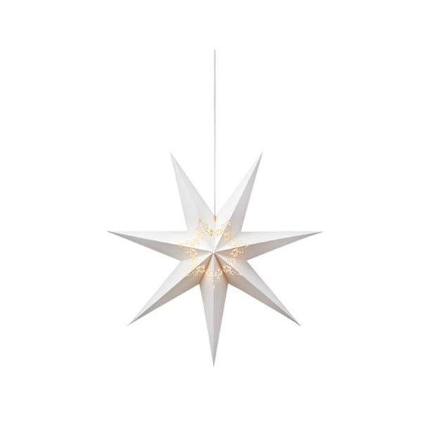 Svítící hvězda Admiral