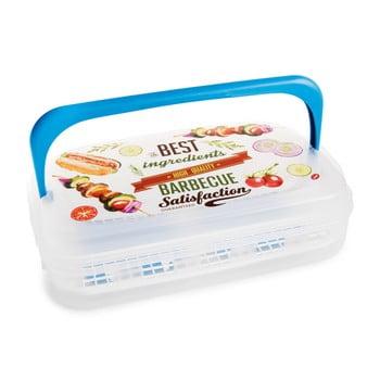 Cutie depozitare cu răcitor Snips Ice de la Snips