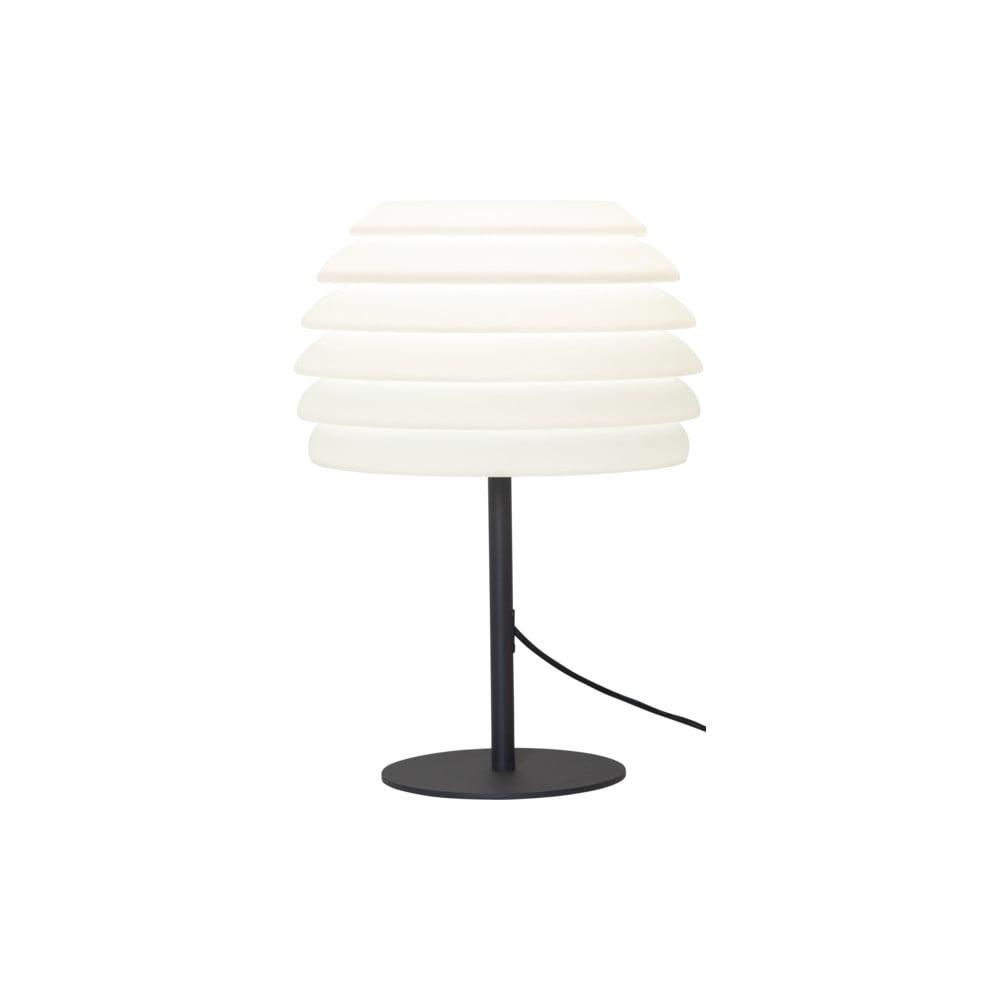 Venkovní stolní lampa Best Season Gardenlight Table Light Rhodos