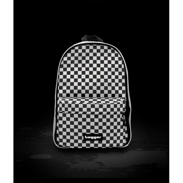 Batoh Bratpack Checkers