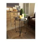 Příruční stolek Orchidea Milano Home