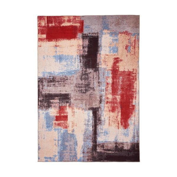 Koberec Floorita Impression, 160 x 230 cm