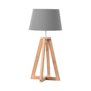 Stolní lampa 360 Living Astro