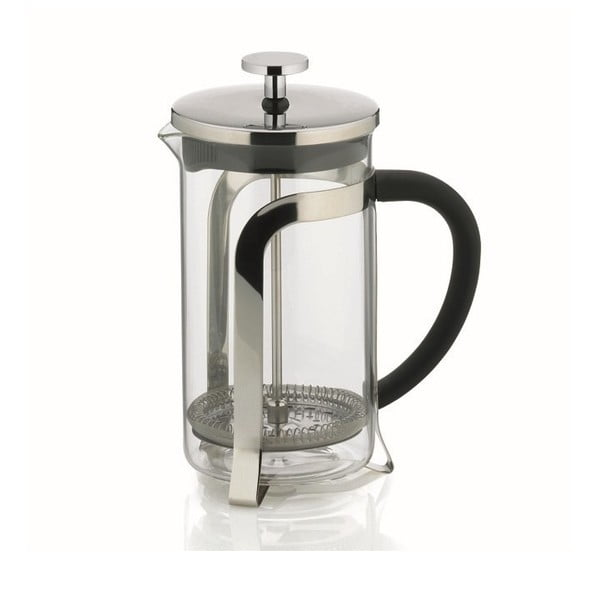 Kávová konvice Kela Venecie, 700 ml