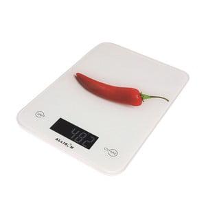 Kuchyňská váha Paprička
