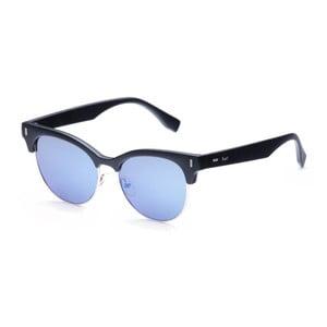 Sluneční brýle David LocCo Exquisite Grace