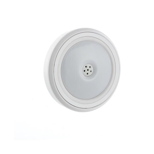 Hangérzékelős LED lámpa - InnovaGoods