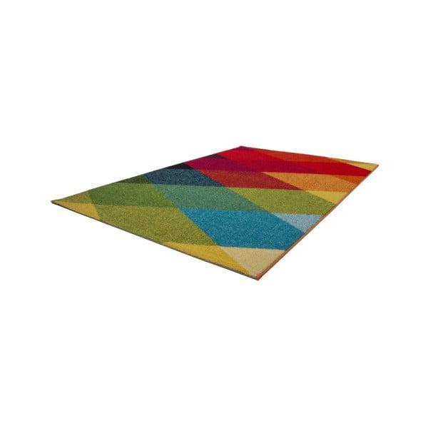 Koberec Kayoom Shine 100, 200x290 cm