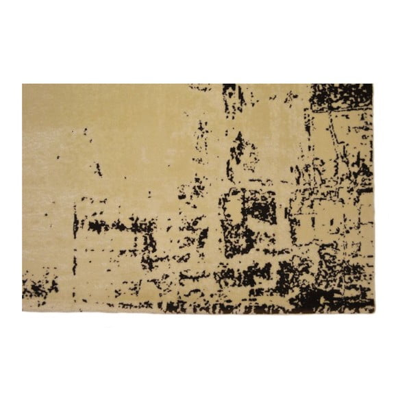 Koberec Los Angeles 229, 160x230 cm
