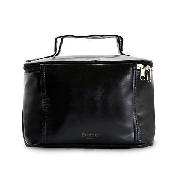 Cestovní kosmetická taška PotironParisVanity