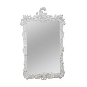 Nástěnné zrcadlo v dekorativním rámu Mauro Ferretti Legi, 64 x 106 cm