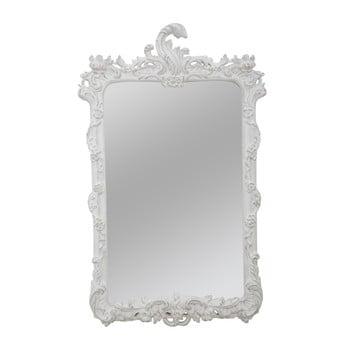Oglindă de perete cu ramă Mauro Ferretti Legi, 64 x 106 cm de la Mauro Ferretti