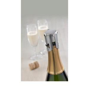 Zátka do lahve na šampaňské Steel Function Champagne