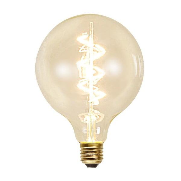 LED žárovka Globe, 2200K/320 Lm