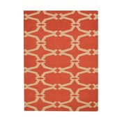 Ručně tkaný koberec Kilim JP 07, 150x240 cm