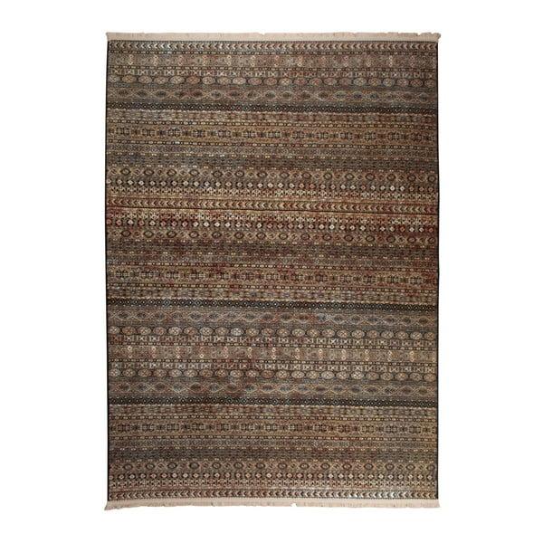 Cave szőnyeg, 160 x 235 cm - Dutchbone
