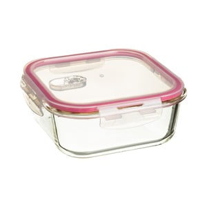 Obědový box ze skla Unimasa, 1,2 l
