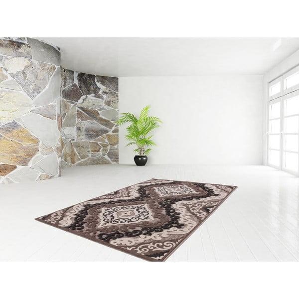 Koberec Ankara Vizon, 80x150 cm