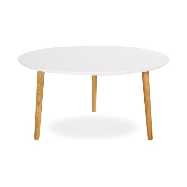 Konferenční stolek Blow White