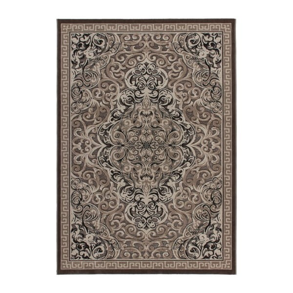 Koberec Hypnosis 512 Vizon, 120x170 cm