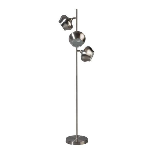 Stojací lampa Ajaccio Grey Aaron