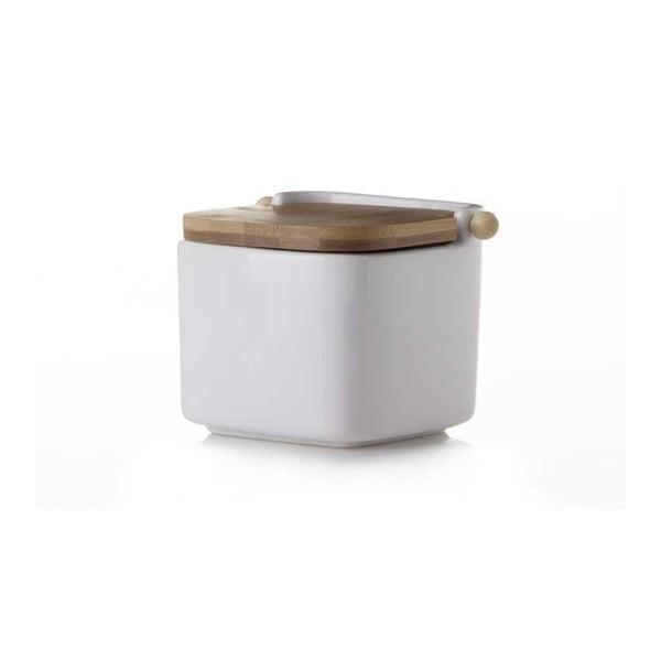 Recipient din ceramică pentru sare Unimasa Salt