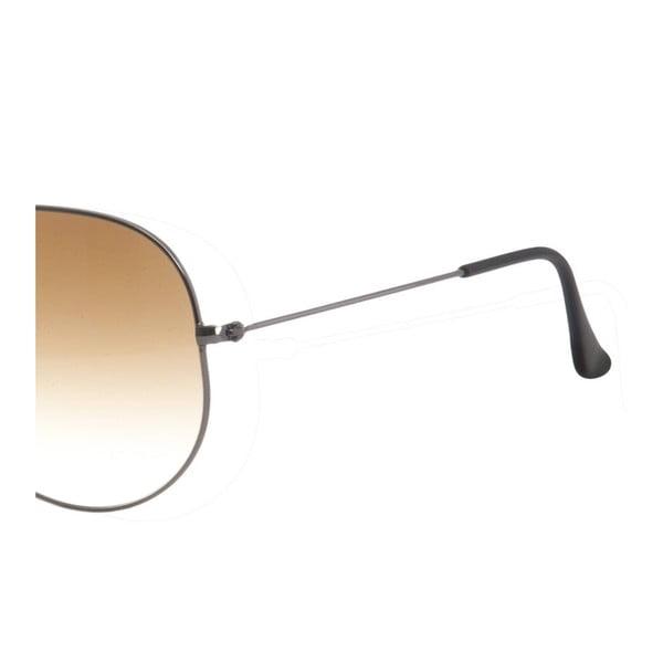 Sluneční brýle Ray-Ban Aviator Golden Morning