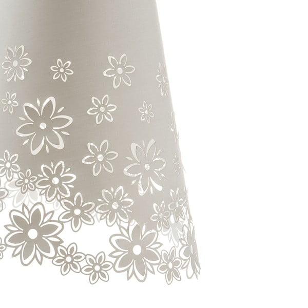 Závěsné svítidlo Tomasucci Daisy