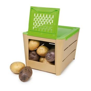 Cutie depozitare cartofi Snips Potatoes de la Snips
