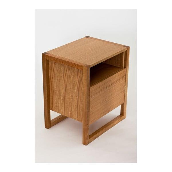 Noční stolek NewEst