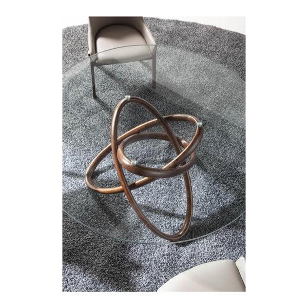 Măsuță de cafea Ángel Cerdá Savana, 150 cm