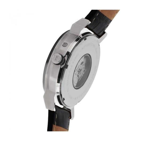 Pánské hodinky Thomas Earnshaw Providence