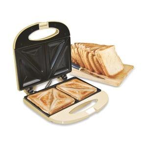 Krémový toustovač JOCCA Sandwich