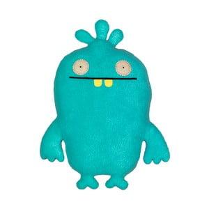 Hračka Uglydoll Babos Bird, velký
